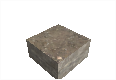 HalfBlockGravel.png