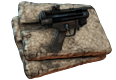 Mp5 triggerHousing mold.png
