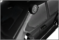 Car01Black.png