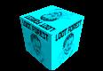 LootForest.png