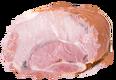 PorkBoiled.png