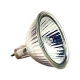 ResourceHeadlight.png