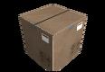 CardboardBox.png