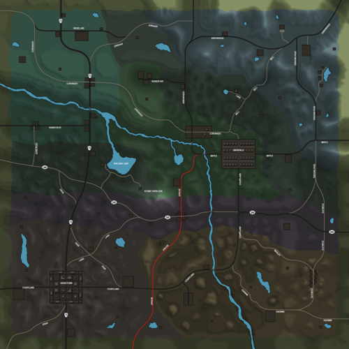 Apache St Map.png
