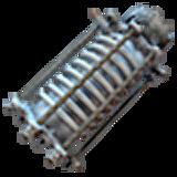 GunExplosivesT3RocketLauncherParts.png