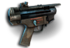 Mp5TriggerHousing