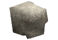 ConcreteDestroyed1.png
