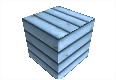 SidingBluePlasterBaseboard.png