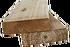 WoodPlank