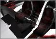 Car02Nobody.png