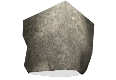 ConcreteDestroyed7.png