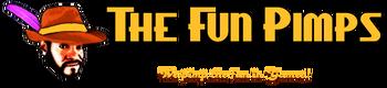 Funpimps logo.png