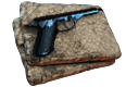 Pistol triggerHousing mold.png