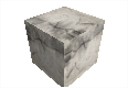 ReinforcedCobblestone.png