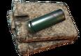 BulletCasingMold.png