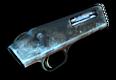 PumpShotgun triggerHousing.png