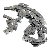 MeleeToolAxeT3ChainsawParts.png