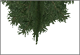 PineBranch2.png