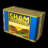FoodCanSham.png