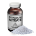 ResourcePotassiumNitratePowder.png