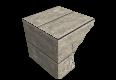 ConcreteTrim2Broke2.png