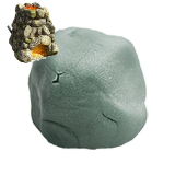 Unit clay.png