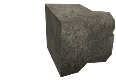 ConcreteDestroyed3.png