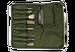 WeaponRepairKit.png