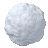 ResourceSnowBall.png