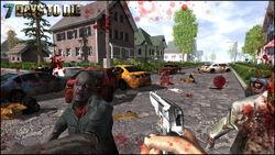 7DTD Screenshot 01.jpg