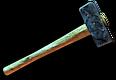 Sledgehammer.png