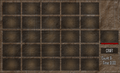 CraftingGrid.png