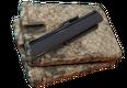 SniperRifle barrel 2 mold.png