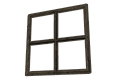 Window01Frame.png