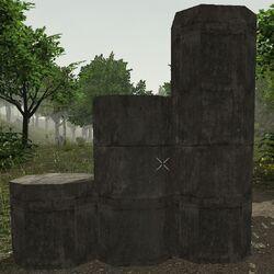Concrete Pillar2.jpg