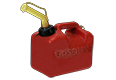 GasCan.png
