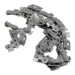 MeleeToolChainsawParts.png