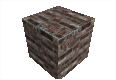 BrickTan.png