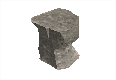 ConcreteDestroyed8.png
