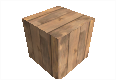 Planks.png