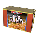 FoodCanSalmon.png