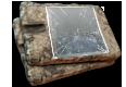 GlassWindowMold.png