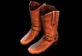 ClothShoes.png