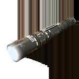 MeleeToolFlashlight02.png