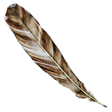 ResourceFeather.png