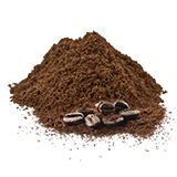 ResourceCropCoffeeBeans.png