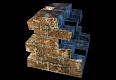 Brick decayed broke1.png