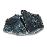 ResourceOilShale.png