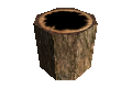 Seachhollowtreestump.png