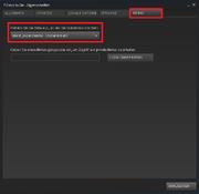 Steam-Eigenschaften (Beta).png